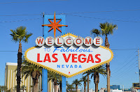 spring break vacation spots for singles-las vegas Nevada