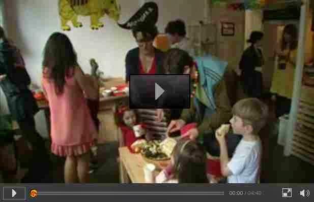 Clique para assistir o Vídeo