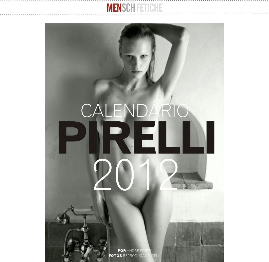 http://3.bp.blogspot.com/-iZ-0BYvBPwo/TuAD0OR_8VI/AAAAAAAAEJ4/4XDubJEl7T0/s1600/fetiche+MENSCH+Pirelli+2012+01.jpg