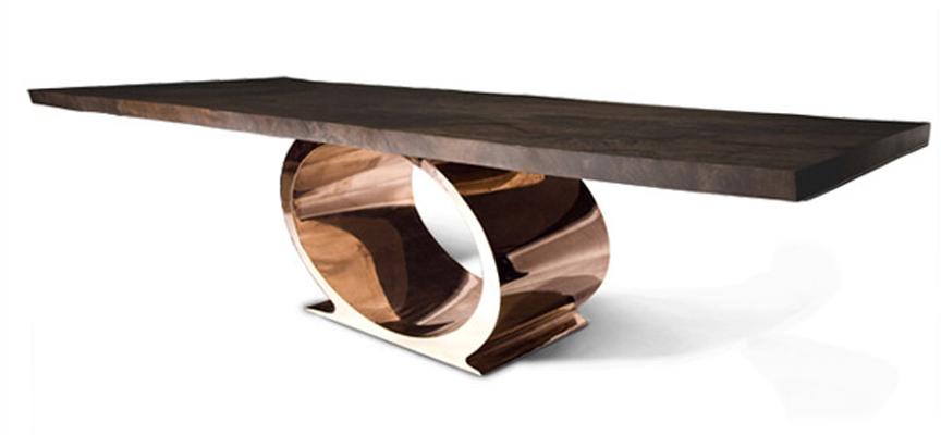 Hudson Furniture U0026 Alexander McQueen