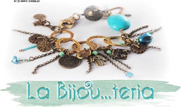 La Bijou...teria