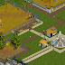 Zoo Tycoon (2001 Video Game) - Zoo Tycoon Animals