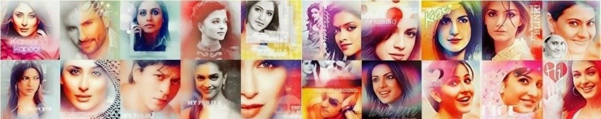 Bollywood Movie Wallpaper, Indian TV Actor & Actress; Actress HD Wallpapers on Movies Fundaa