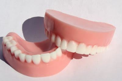 Savon-Dentier.jpg