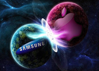 Apple and Samsung Dominate US Smartphone Market