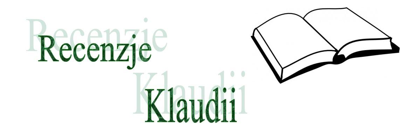 Recenzje Klaudii
