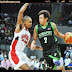 PBA Rookie rankings: Terrence Romeo stays…
