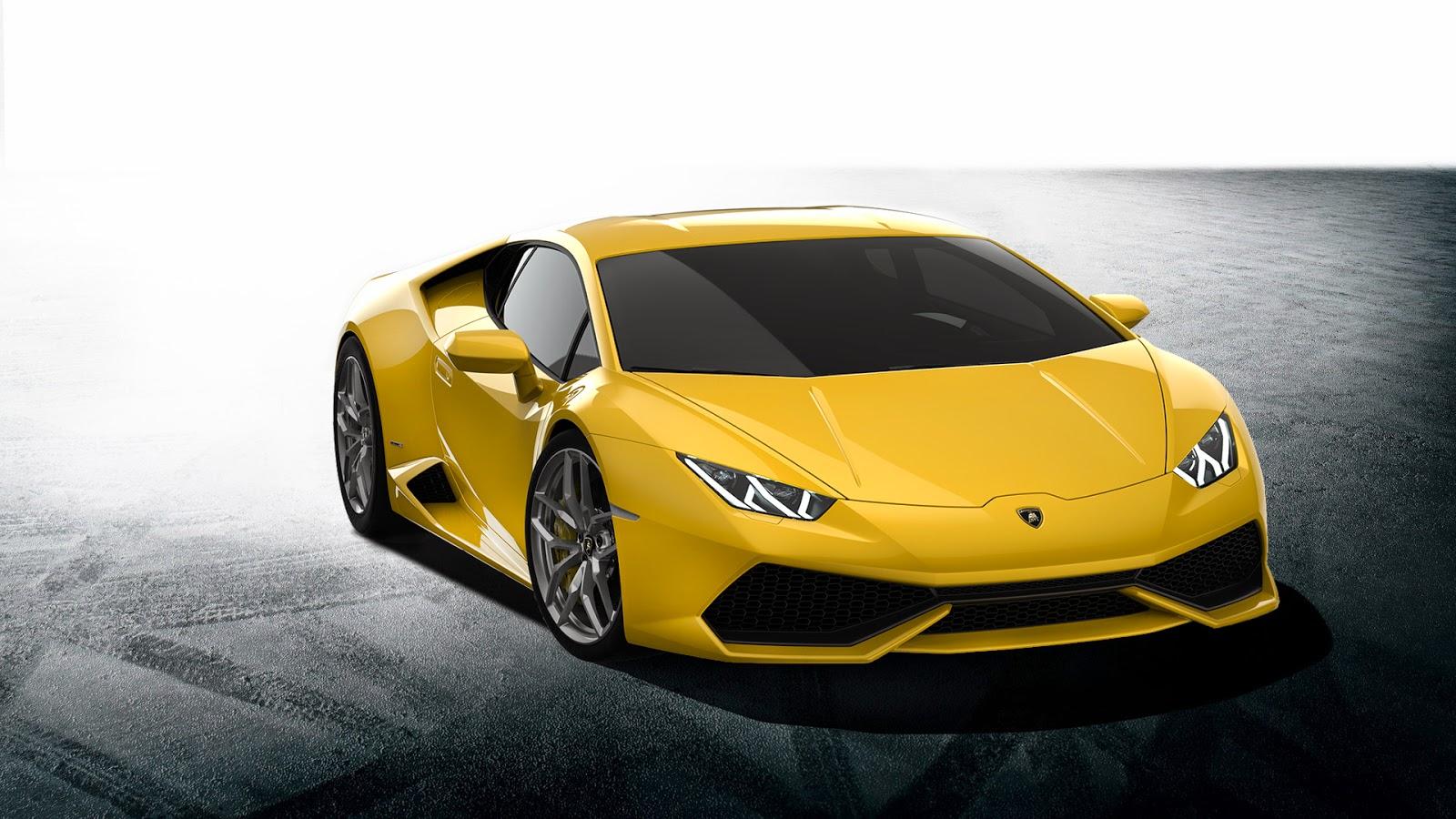Leopaul S Blog Lamborghini Huracan Lp610 4