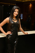 Richa panai latest glam pics-thumbnail-14