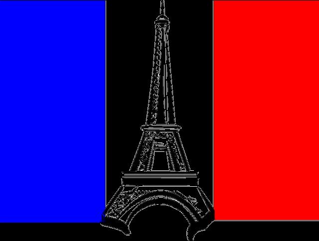 Ventajas de aprender francés