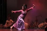 Sejarah Kebudayaan Tari Jaipong