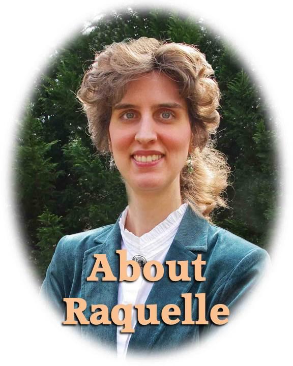Raquelle Sheen, Piano & Violin Teacher