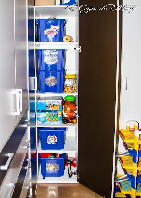 organizar-juguetes