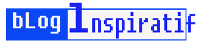 Blog Inspiratiff