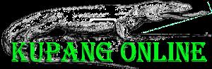 Kupang OnLine