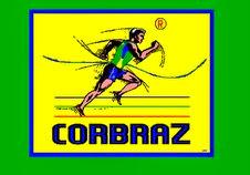 Clube dos Corredores de Brazlândia