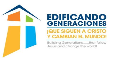 Edificando Generaciones