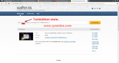 cara+mendownload+video+di+youtube