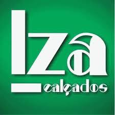 IZA CALÇADOS