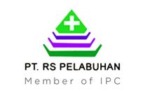 rekrutmen pt rumah sakit pelabuhan terbaru mei 2015 cpns bumn bank
