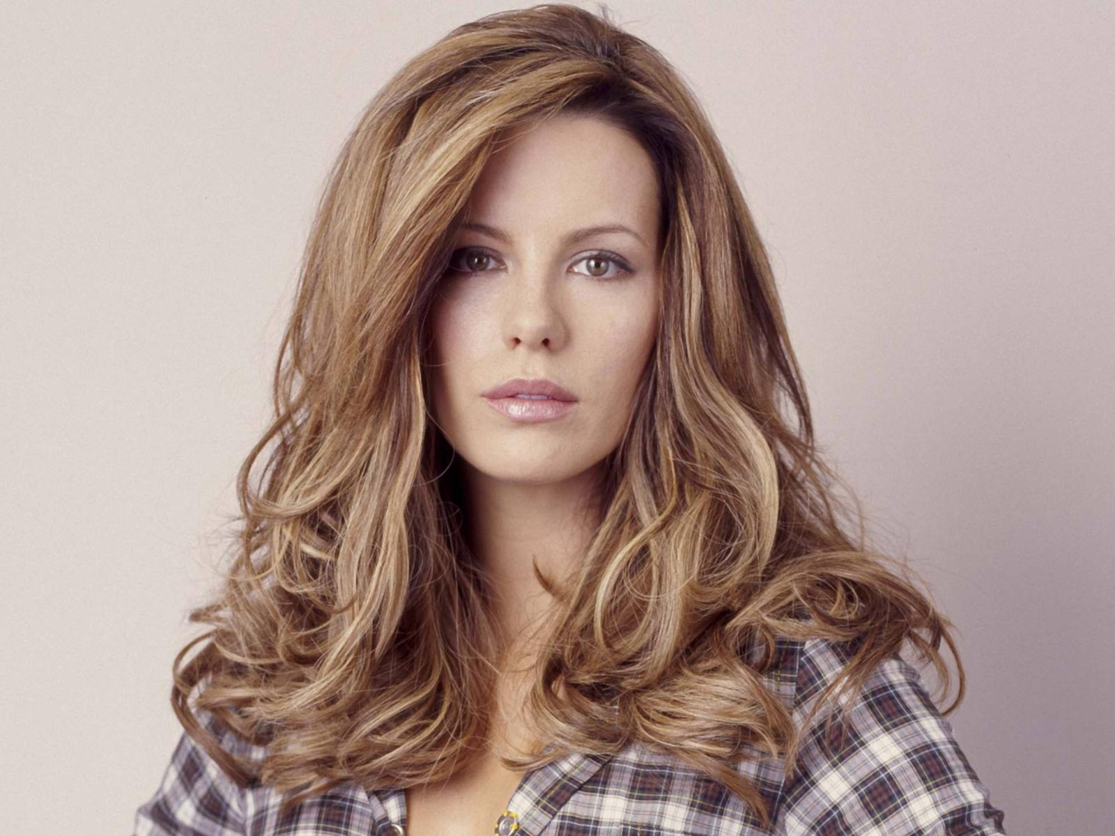kate beckinsale hd wallpapers high definition free