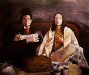 Pintura 1967 - 1987 [3]