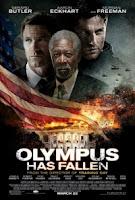 actiefilms 2013 olympus has fallen