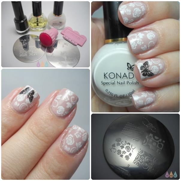 stamping-nail-art-konad