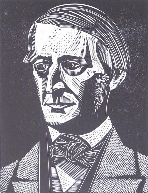 Amazon com: The Essays of Ralph Waldo Emerson