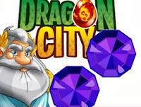 https://apps.facebook.com/dragoncity/?fanpage=9CC3026D4986E709E8AABB19EFB9B544&sp_ref_cat=fan_page_2_12