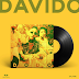 New AUDIO | Davido - DODO | Download/Listen