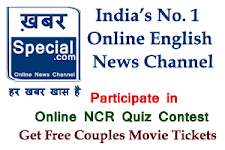 Get Free Couples Movie Ticket