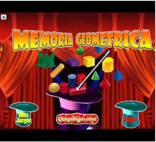 http://matematicazup.com.br/jogos-de-matematica-memoria-geometrica/