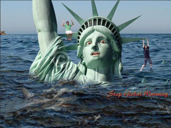 effects of global warming in hospitality industry Thesis on global warming  v effects of global warming scientists use  opposition to the treaty in the united states is spurred by the oil industry,.