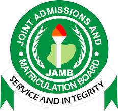 Jamb Brochure Download for 2016