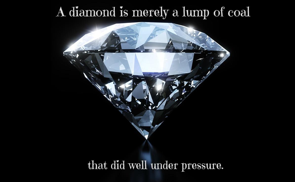 Diamond Quotes Diamond Quotes Images Pictures  The Best Quotes Picture