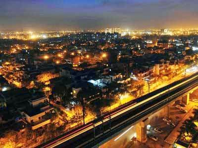 Invest in Ghaziabad