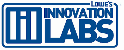 Lowe's brings Sci-fi driven innovation to Bangalore including augmented and virtual reality, 3D scanning and printing, and robotics