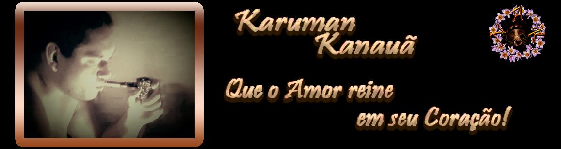 Clovis Karuman