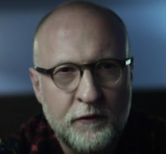"BOB MOULD ""Voices in My Head"""