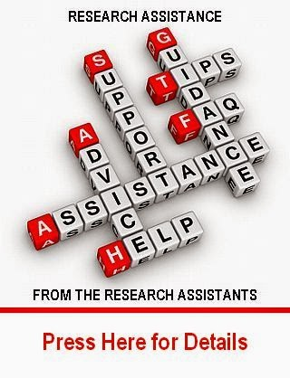 http://www2.mysignup.com/cgi-bin/view.cgi?datafile=2014scgsjamboree_research_assistance