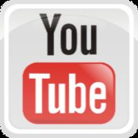 VIDEOS DE LA CORAL