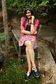 Adah sharma latest sizzling photos-thumbnail-17