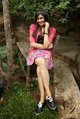 Adah sharma latest sizzling photos-thumbnail-17