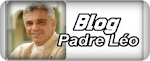 Blog Padre Léo