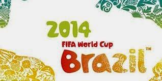 Inilah Tujuh pelatih dengan bayaran termahal di Piala Dunia 2014