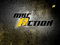 مشاهدة قناة ام بى سى اكشن MBC Action LIVE