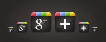 cara mengatasi tersesat google profile