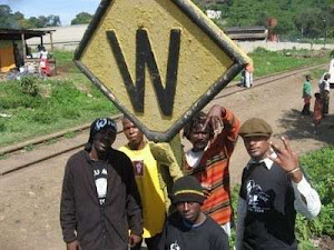 Watengwa