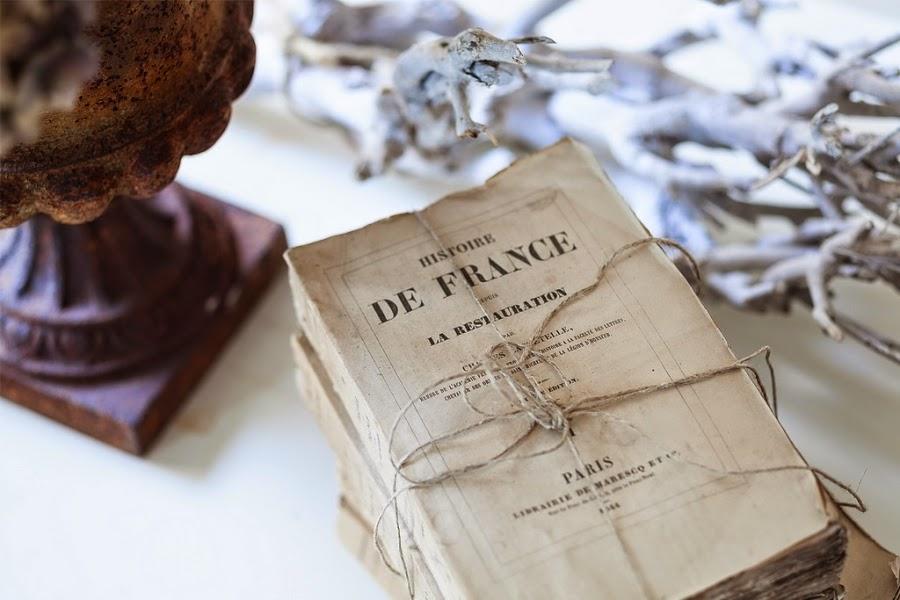 wnętrza, wystrój wnętrz, styl francuski, eleganckie, szary, beżowy, romantyczny